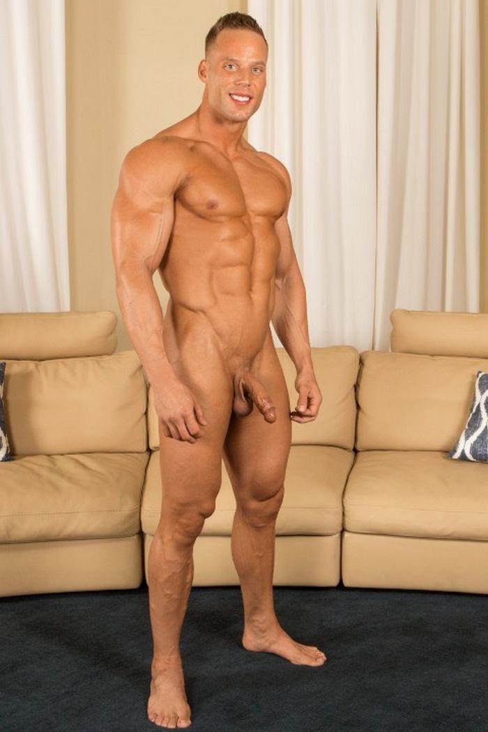jack gay porn star