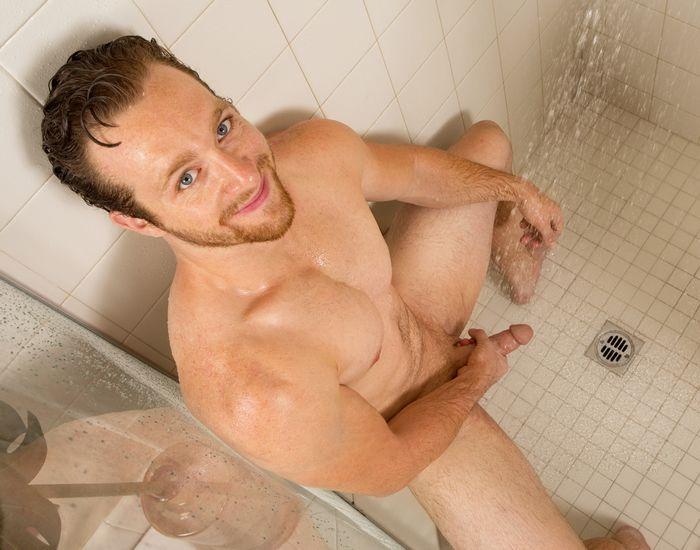 Ralph Gay Porn Model Sean Cody Naked 3
