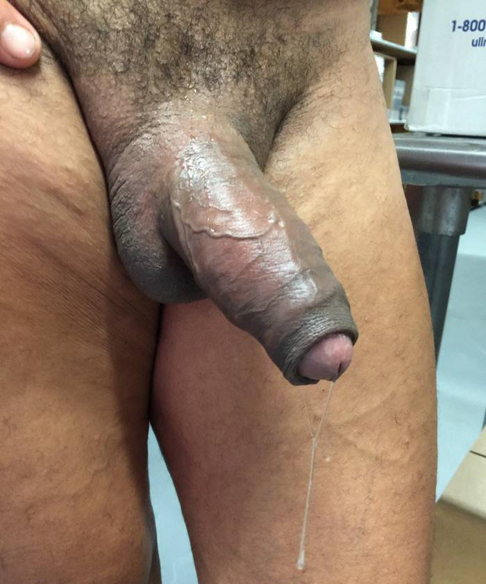 Gay twinks daddy brett obliges of course 10