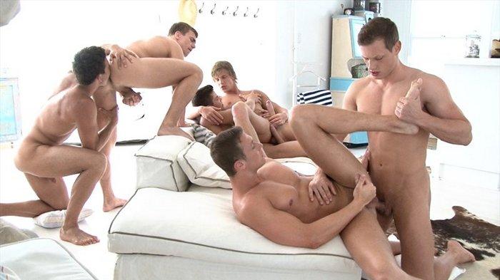 Homosexual porn 6