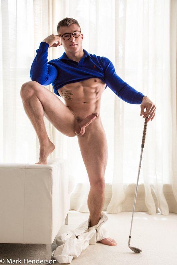 Jake Roxas Naked Photo Porn Pics