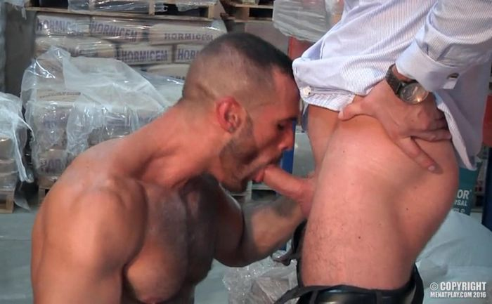 Johan Kane Gay Porn Star Menatplay Denis Vega 2