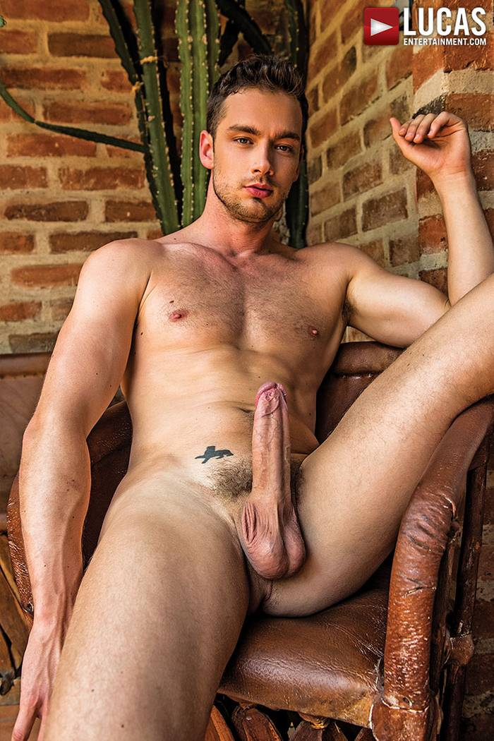 porno gay fr escort romans