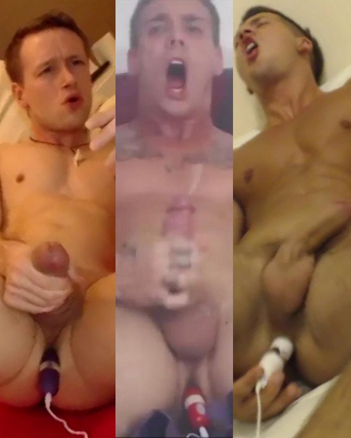 gay cam models