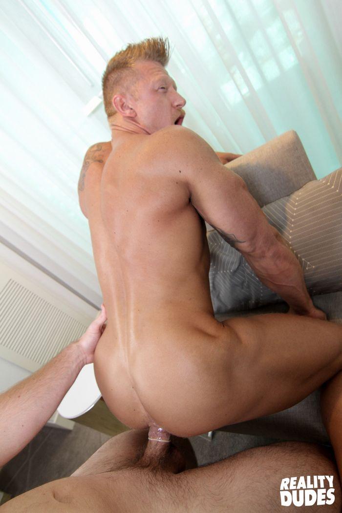 Max London porno gay gratuit timide Teen Porn