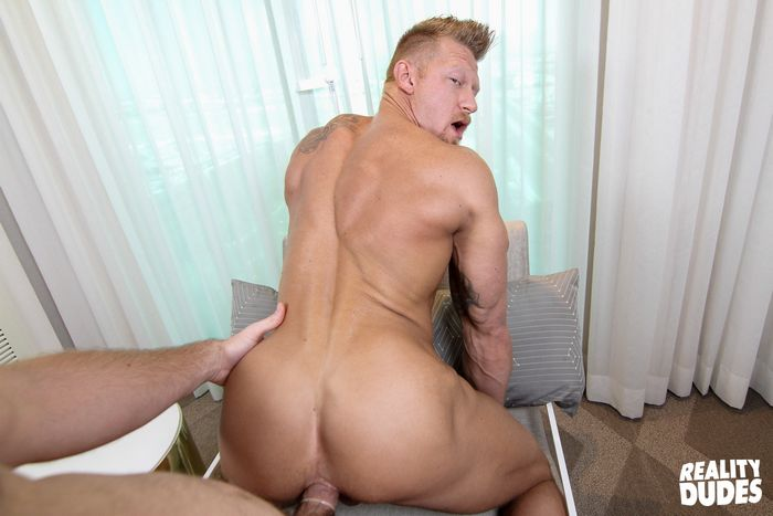 Max london porn