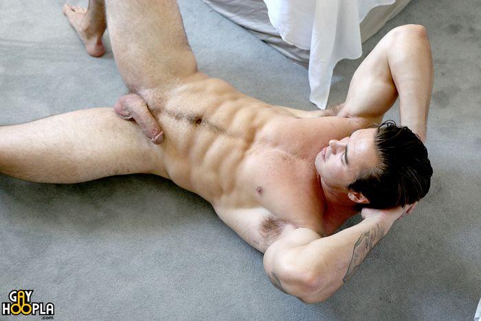 bath denver gay