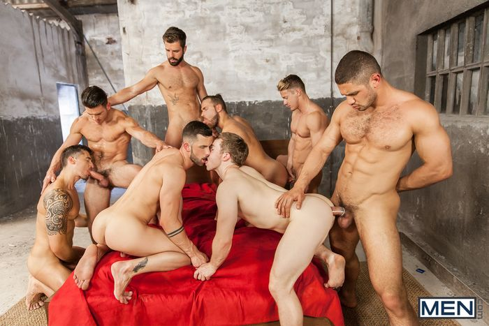 can not solve. blonde captive and gangbang can suggest visit you