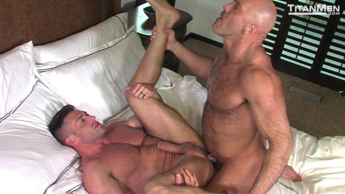 dvd gay porn rent Watch Gay Dvd Online Rent Xxx porn videos for free, here on Pornhub.com.
