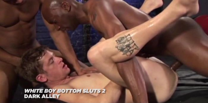 Bowling Nude Gay Male Sex