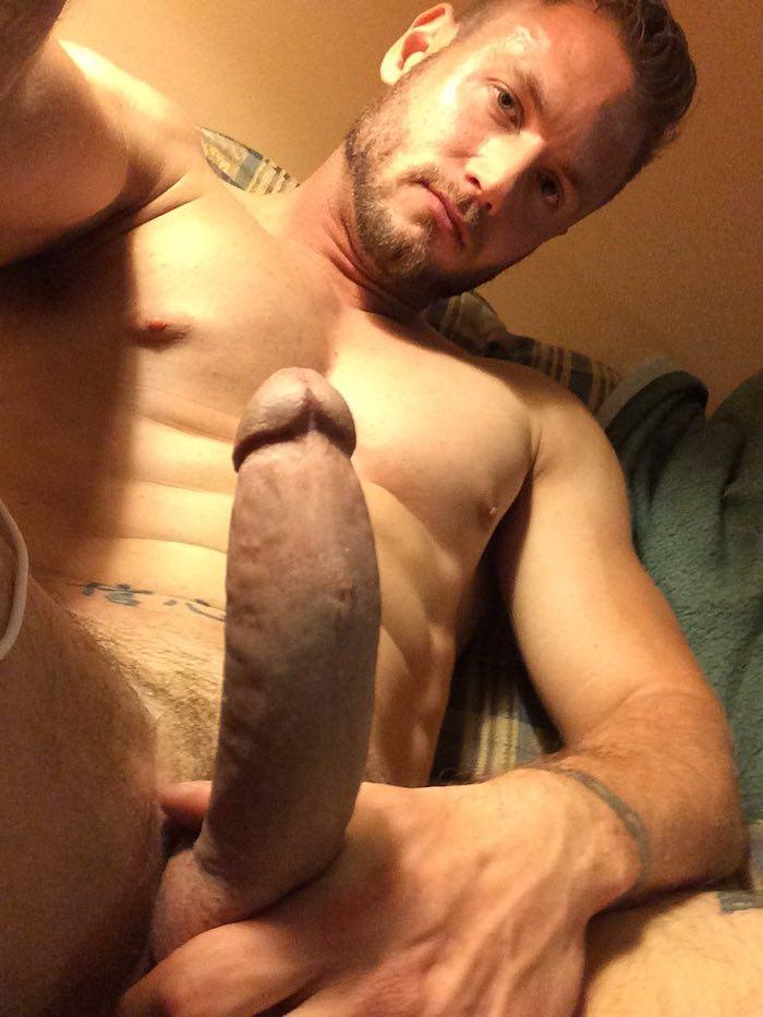 Kinky muscle bottom