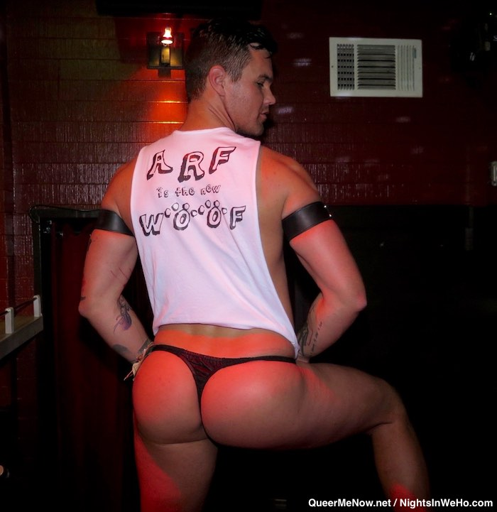 beau-reed-gay-porn-star-folsom-2016-sold-out-clothing-party