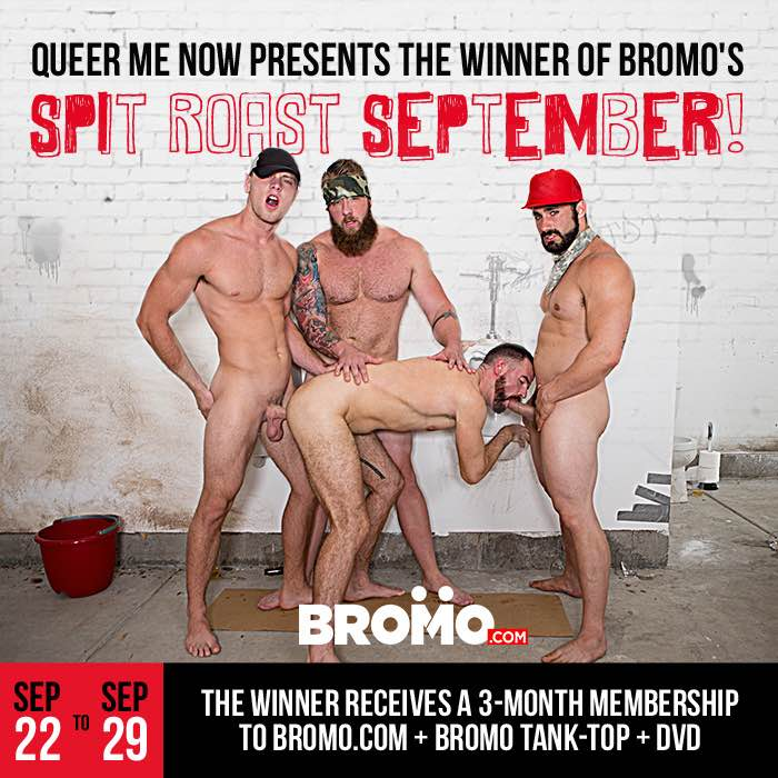 bromo-gay-porn-spit-roast-winner