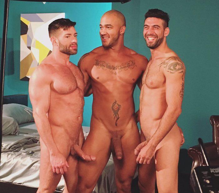 bruce-bekcham-jason-vario-mick-stallone-gay-porn