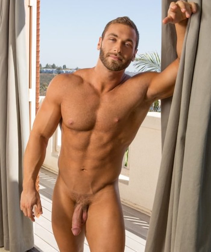 dimitry-sean-cody-muscular-naked-male-model-gay-porn-star