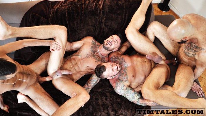 gay-porn-hugh-hunter-dolf-dietrich-dalton-sirius-fostter-riviera-bareback-orgy
