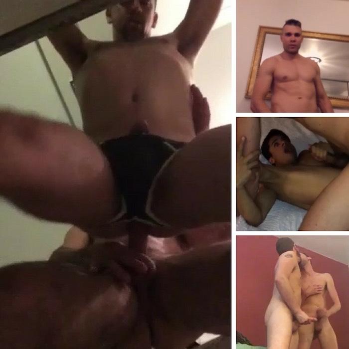 Watch jordan sex tape online