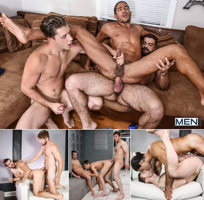 gay-porn-mike-maverick-paul-canon-ricky-larkin-phenix-saint-colby-keller-johnny-rapid-diego-sans