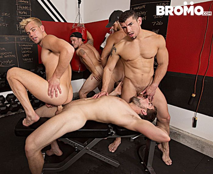 gay-porn-orgy-shawn-reeves-jeremy-spreadums-john-delta-evan-marco-griffin-barrows