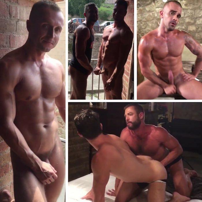 gay-porn-stars-denis-sokolov-bulrog-damien-crosse-stas-landon-devin-franco