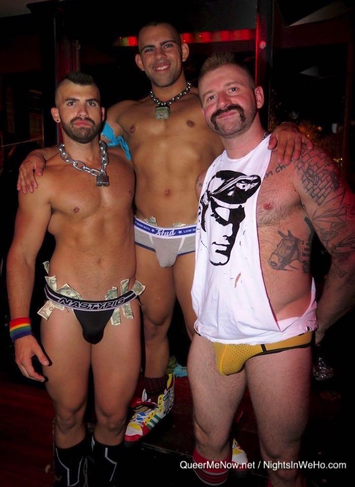 ottawa gatineau gay cruising areas