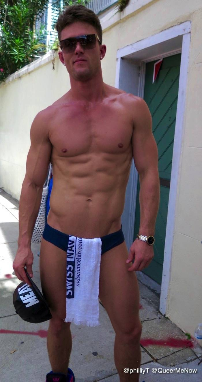 miss gay pride moncton new brunswick