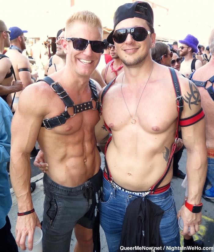 johnnyv-joeyd-gay-porn-stars-folsom-street-fair-2016