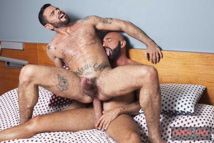 mario-domenech-gay-porn-gianni-maggio-fuckermate-bareback-sex