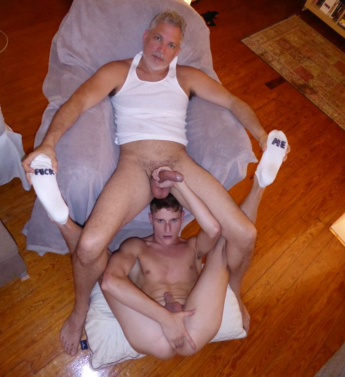 Watch all best Gay Frotting XXX vids right now!