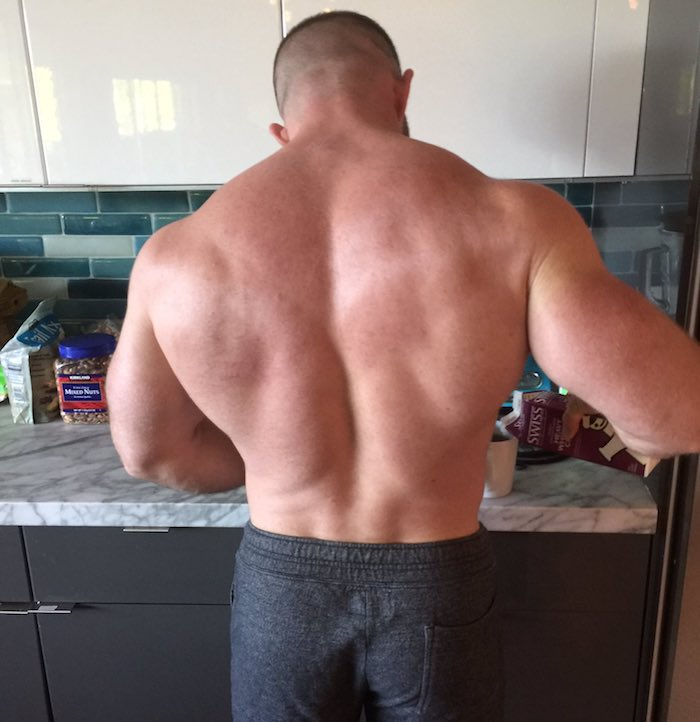 muscular-back-titanmen-gay-porn-model