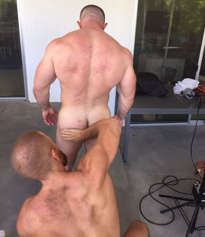 titanmen-gay-porn-stars-behind-the-scenes-3