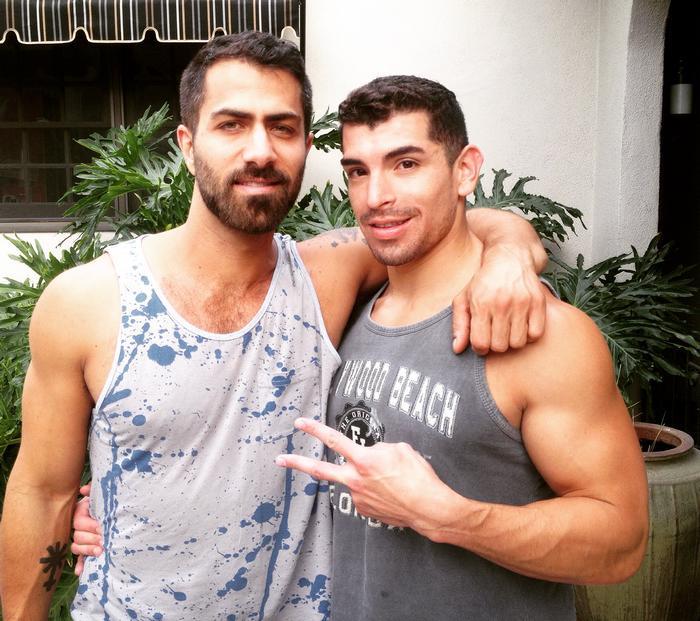 adam-ramzi-jeremy-spreadums-gay-porn-cockyboys-2