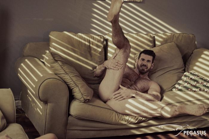 alejandro-vez-billy-santoro-gay-porn-2