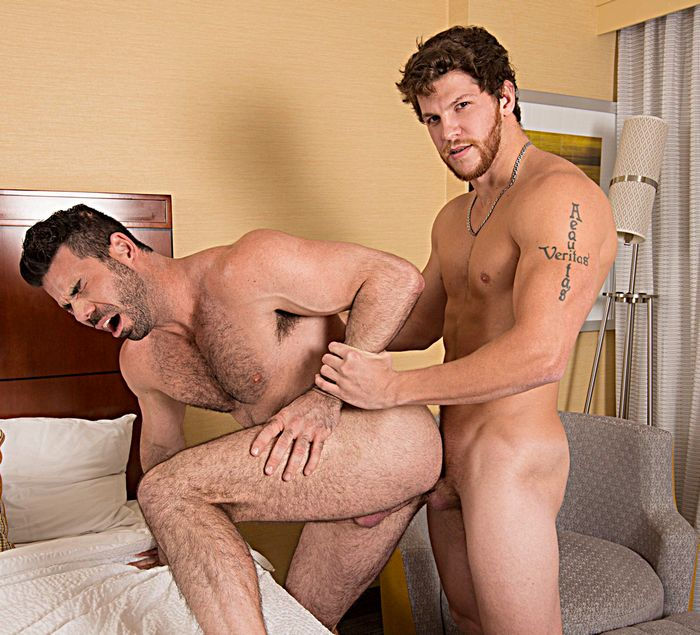 ashton-mckay-gay-porn-billy-santoro-bareback-sex