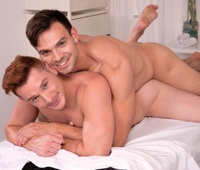 brent-corrigan-gay-porn-jason-maddox-deep-release