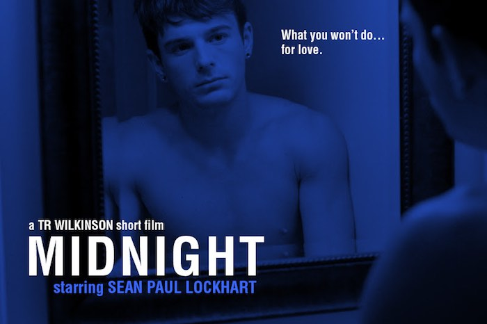 brent-corrigan-gay-porn-star-sean-paul-lockhart-midnight-1