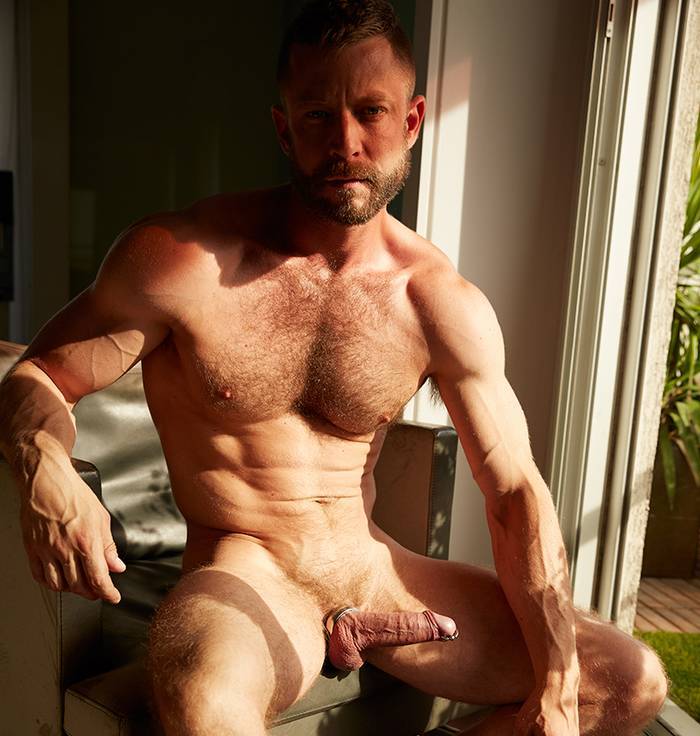 MENATPLAY GAY HOT