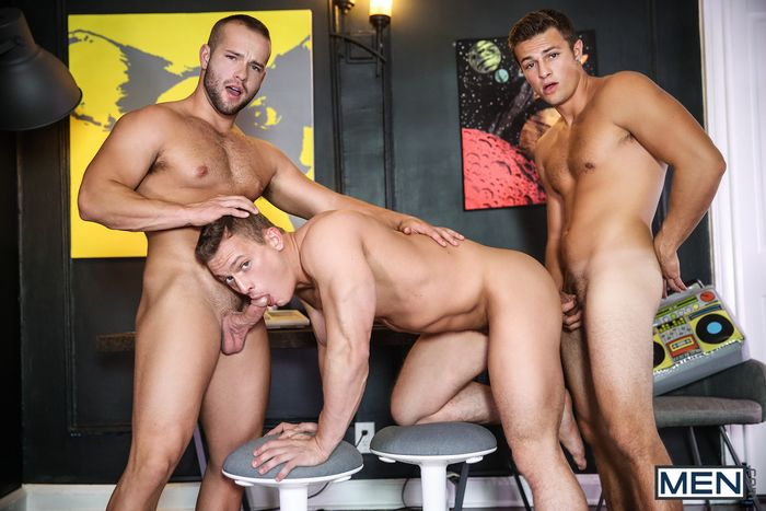 charlie-pattinson-luke-adams-tommy-regan-gay-porn-3