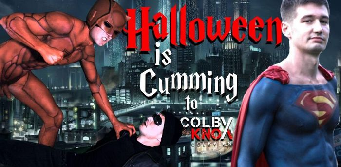 colbyknox-halloween-flash-superman-gay-porn-parody-mickey-knox-colby-chambers-1