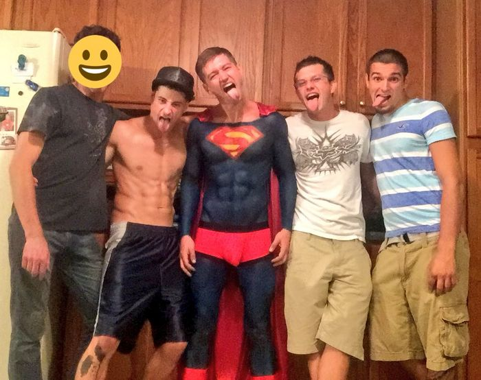 colbyknox-halloween-flash-superman-gay-porn-parody-mickey-knox-colby-chambers-3