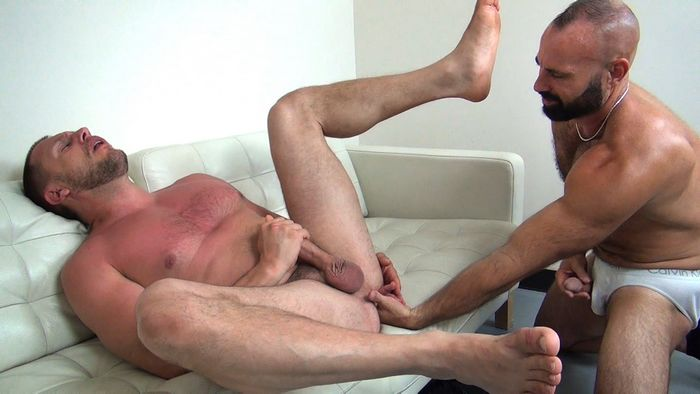 collin-oneal-gay-porn-hans-berlin-rawfuckclub-bareback-sex-3
