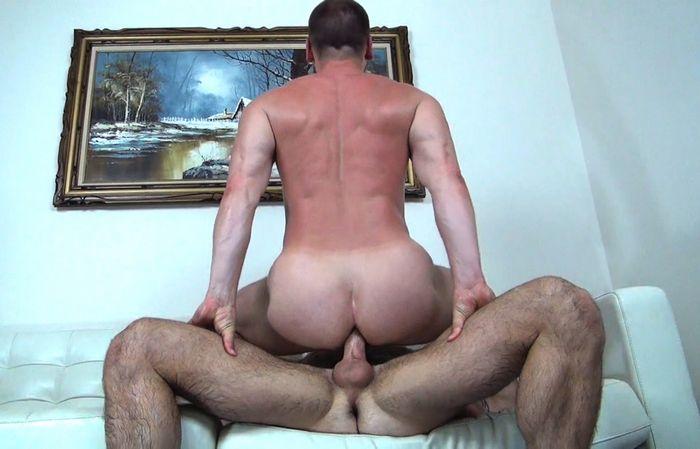 collin-oneal-gay-porn-hans-berlin-rawfuckclub-bareback-sex-7