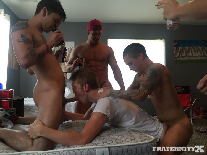 grab-him-by-the-mussy-gang-bang-fraternityx