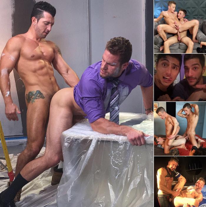 gay-porn-ace-era-brad-chase-jacob-dixon-ken-summers-ariel-vanean