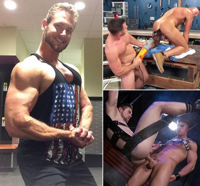 gay-porn-ace-era-sebastian-kross-griffin-barrows-nick-sterling-coby-mitchell