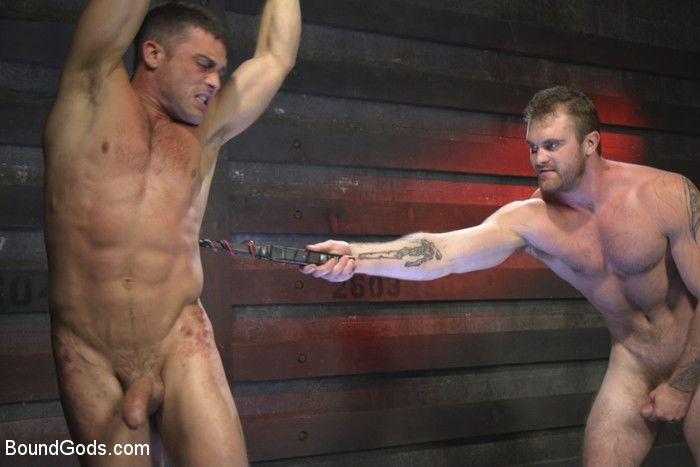 gay-porn-kinkmen-kink-avenger-boundgods-scott-ambrose-lance-hart-4
