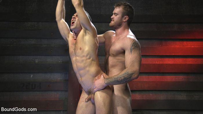 gay-porn-kinkmen-kink-avenger-boundgods-scott-ambrose-lance-hart-5