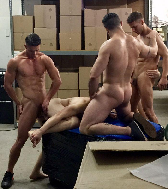 gay-porn-orgy-ryan-rose-griffin-barrows-trenton-ducati-rod-peterson-connor-patricks-4