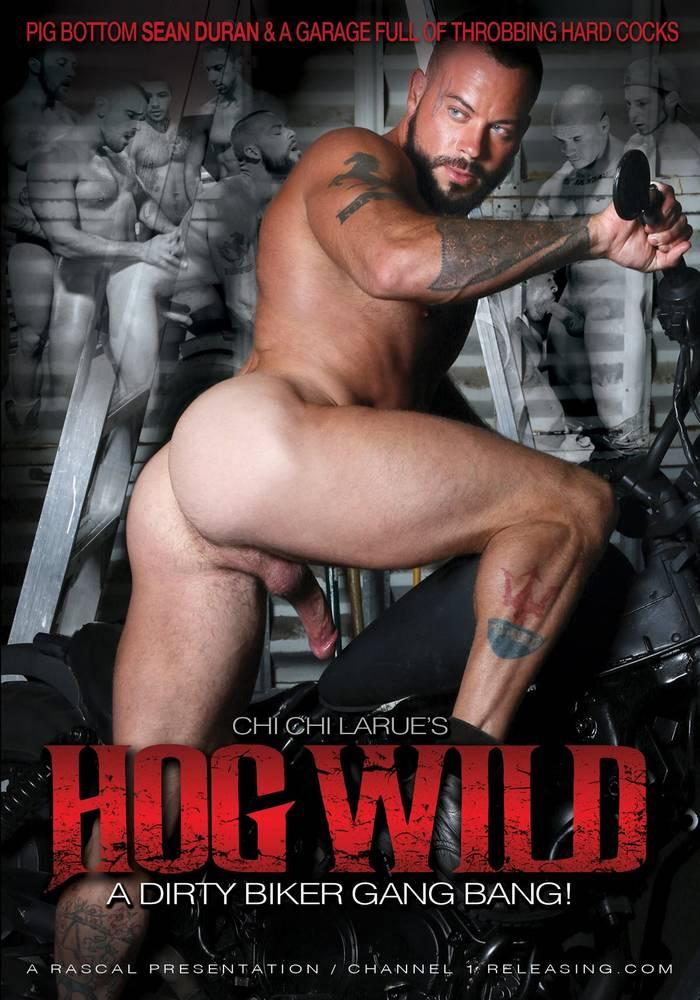 hog-wild-dirty-biker-gang-bang-1