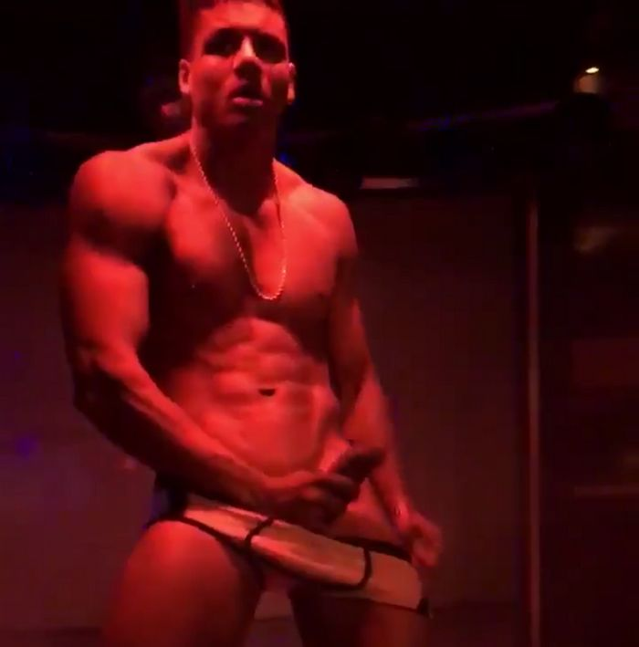men-of-montreal-best-dick-contest-campus-bar-nude-gogo-dancer